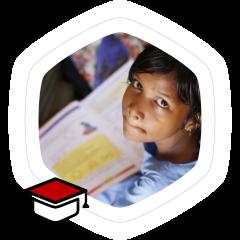Kalika Educational Trust